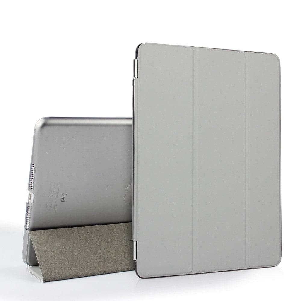 ff5908677e94 Apple iPad Pro 12.9 mágneses hajtogatós bőrbevonatos műanyag tok ...
