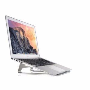 Macbook kiegészítők